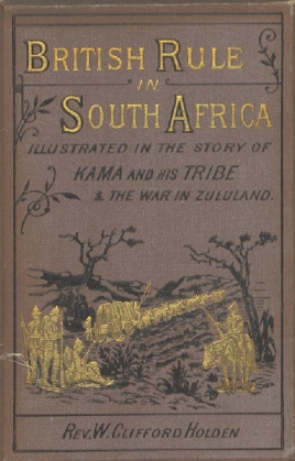 Image for About Print Culture and Publishing in 20th Century South Africa